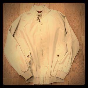 Orvis Weatherbreaker Jacket